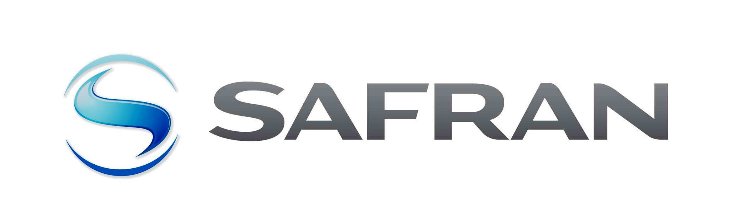 Image result for safran logo