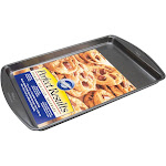 Wilton Perfect Results Cookie Pan, Large