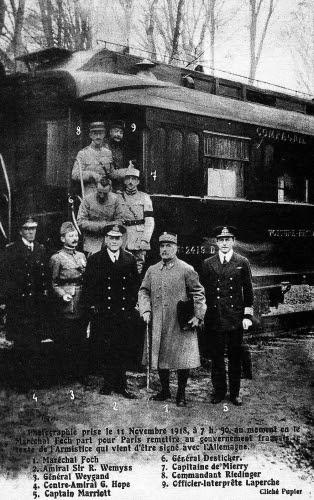 armistice2.jpg