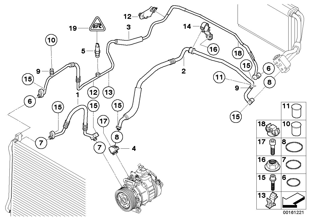30 Bmw E90 Parts Diagram