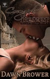 Cowgirl Fever (Novak Springs Book 1) - Dawn Brower