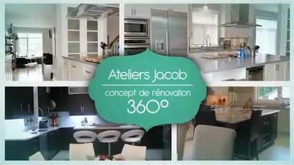 Ateliers jacob cuisines espace google for Atelier jacob cuisine