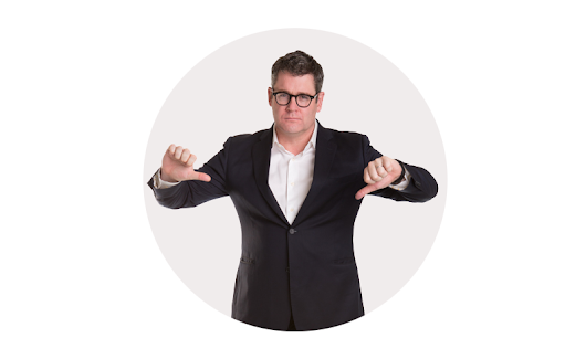 Mark Ritson: Tactics without strategy is dumbing down our discipline