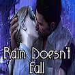 Rain Doesn't Fall on Angels - Kindle edition by Erin Eldridge. Literature & Fiction Kindle eBooks @ Amazon.com.