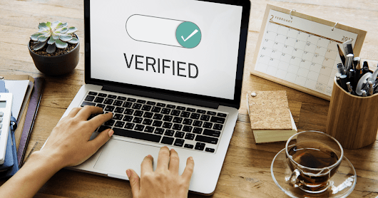 Google Launches Auto-Verification in Search Console - Search Engine Journal