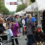 Northern Virginia Fine Arts Festival And More This Weekend In Reston - Reston Now
