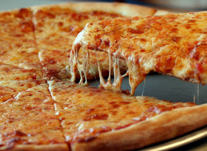 real_pizza