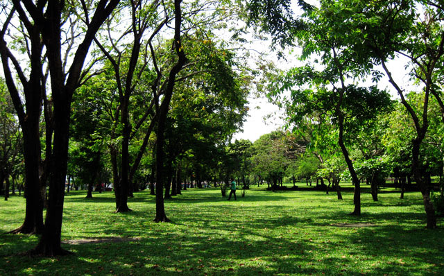 Romaneenart Park Bangkok Location Map,Location Map of Romaneenart Park Bangkok,Romaneenart Park Bangkok accommodation destinations attractions hotels map reviews photos pictures