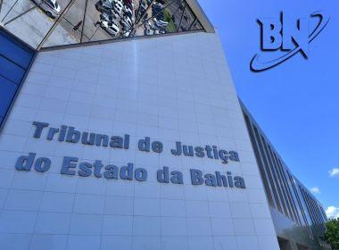 TJ-BA pode realizar concurso público para juiz ainda em 2018