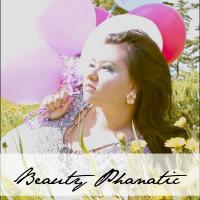 Anissa from The Beauty Phanatic