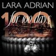 Review: For 100 Days