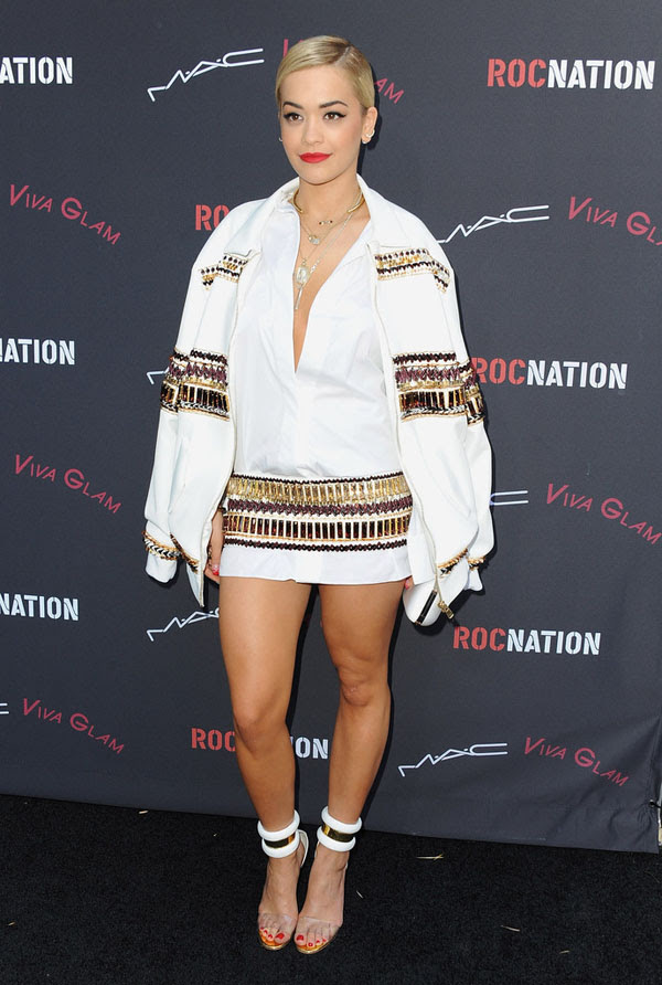 Rita-Ora-Roc-Nation-Pre-Grammy-Brunch-Alexandre-Vauthier