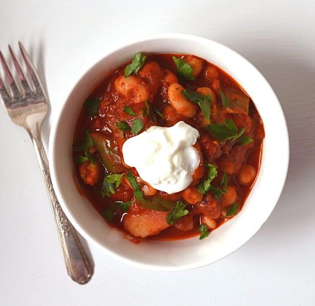 stew leb