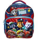 Call Paw Patrol Kids Backpack 14