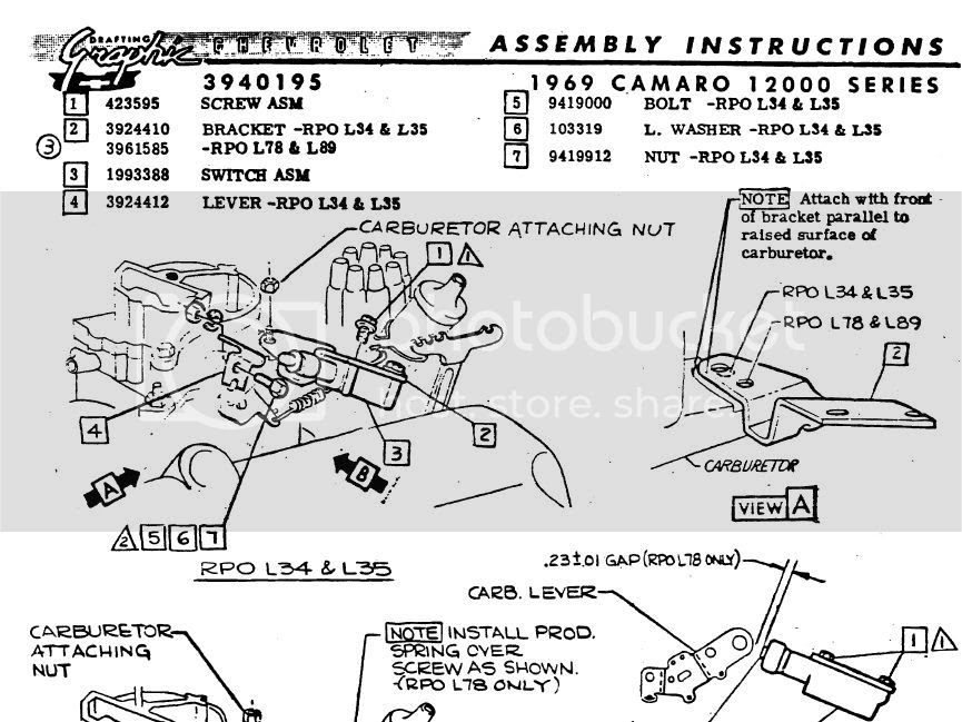 20 Images Th400 Kickdown Switch Wiring Diagram