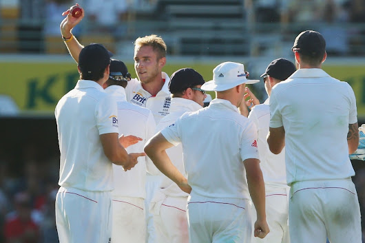 What time does the Ashes first Test continue on Friday? Dates, fixtures, tickets and all you need to know about the famous rivalry