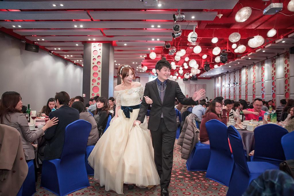 038新竹彭園婚禮紀錄