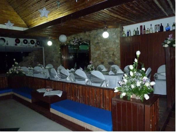 Discount Hotel Guadaira Resort