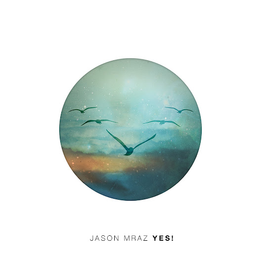 New Music 7.15.14 - Jason Mraz Lengthens His Roots