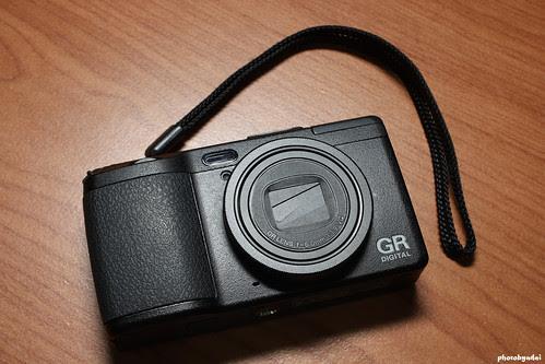 2012.3.13 RICOH GR Digital IV GRD4