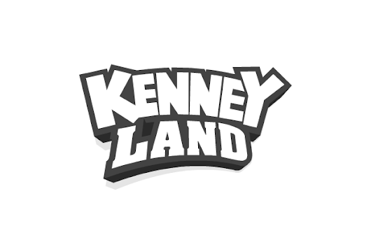Kenney Land - 'A venue for game devs in Limburg!'