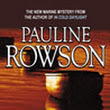 In For The Kill, a compelling crime novel by Pauline Rowson