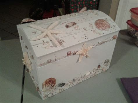 8 best images about Wedding card boxes on Pinterest