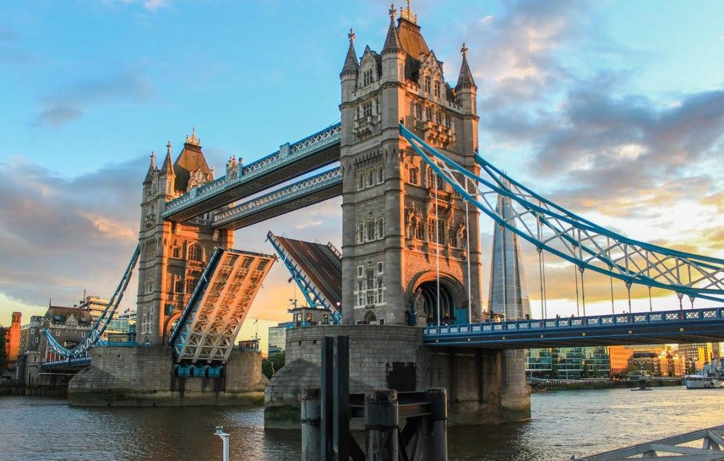 seven-wonders-of-europe-tower-bridge-european-best-destinations