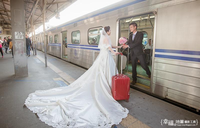 臺南婚攝140120_1609_11.jpg