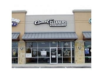 3 Best Dry Cleaners in San Antonio, TX   ThreeBestRated