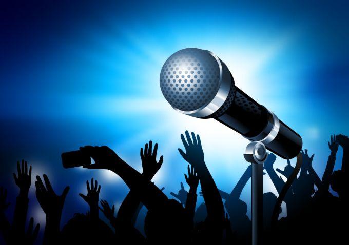 KIsah Teladan: Akibat Karaoke!