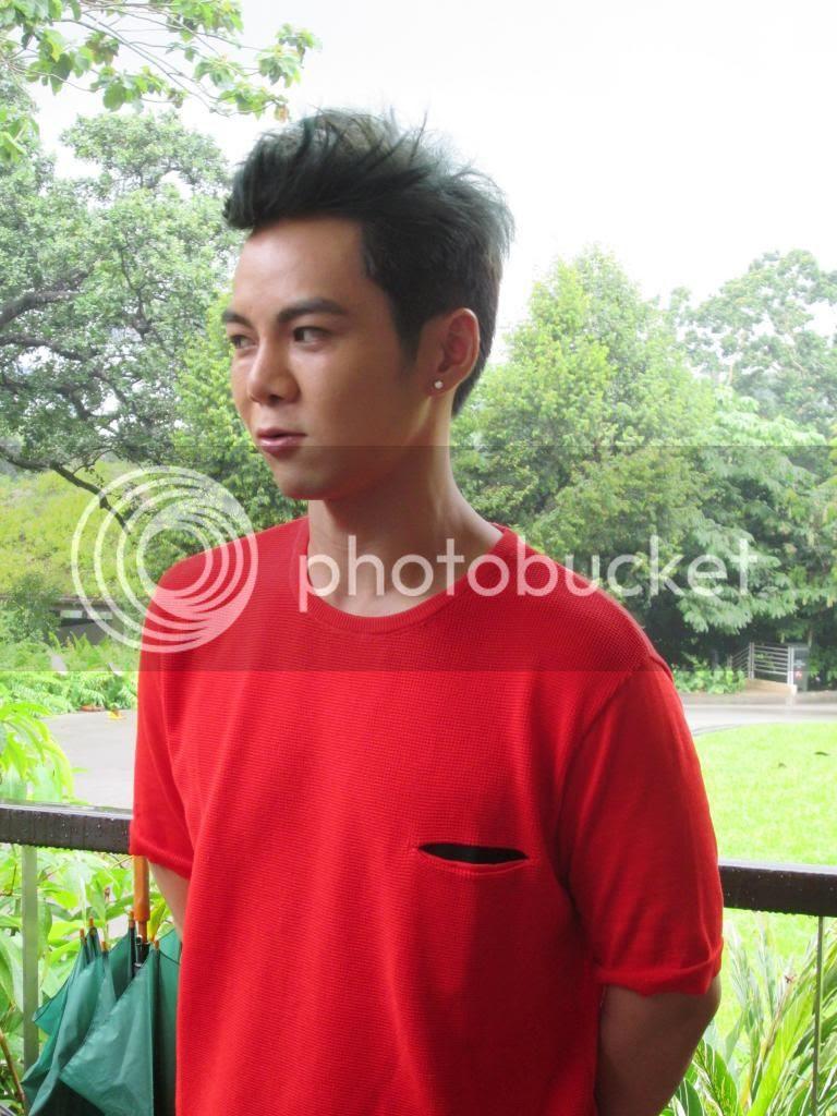 photo SingaporeBotanicGardensIssacDang57.jpg