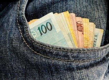 Governo anuncia corte de R$ 23,4 bilhões no Orçamento deste ano