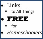 Links to All Thing Free for Homeschoolers