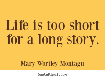 Picture Quotes From Mary Wortley Montagu Quotepixel