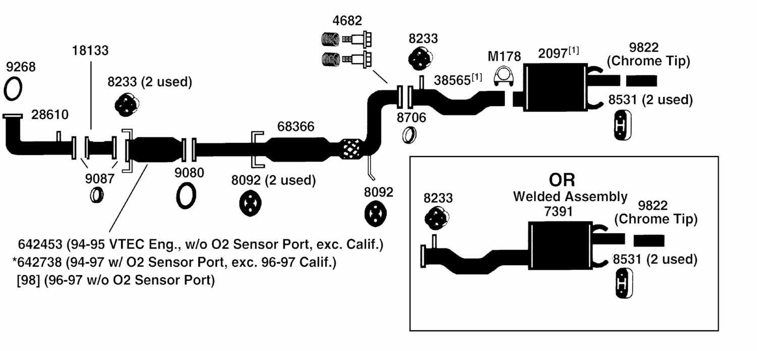 Wiring Diagram Honda Accord Lx 92