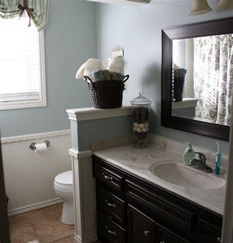 toilet  wall home design ideas pictures remodel
