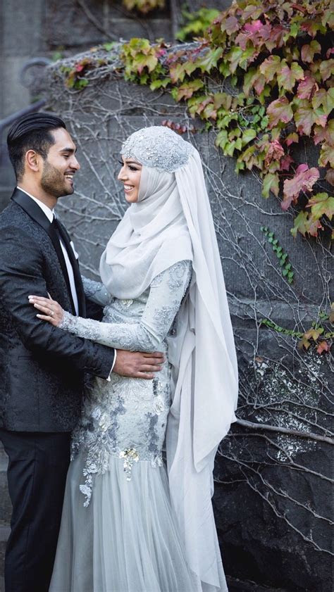 17 Best images about Muslim Couple/Wedding/Marriage on