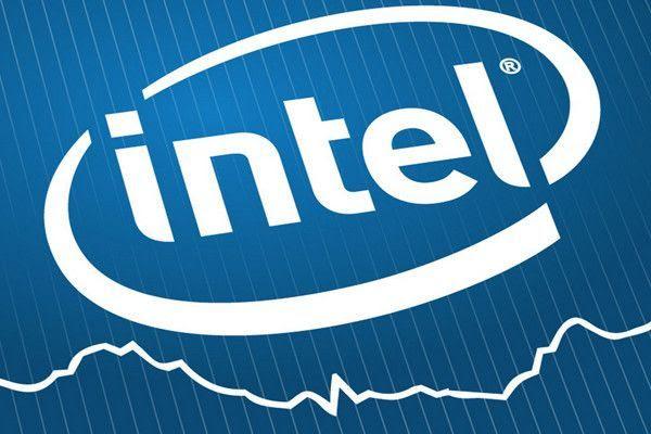 Intel සමාගමේ Apollo Lake සමගින් වඩා සිහින් සහ මිල අඩු පරිගණක