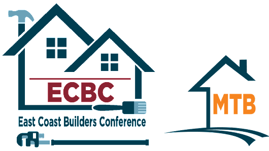 ECBC Goes Country with Conference in Music City