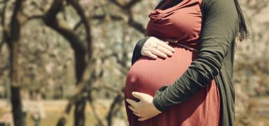 <p>Un nuevo estudio de ISGlobal destaca los efectos negativos del NO2 en la etapa prenatal, especialmente en niñas. / Arteida MjESHTRI - Unsplash</p>