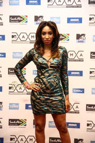 Red-Carpet-MTV-Africa-Music-Awards-MAMAs-July-2015-BellaNaija0002