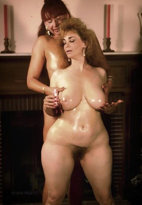 Tumblr Curvy Nudes Pics (@Tumblr) | Top 12 Hottest