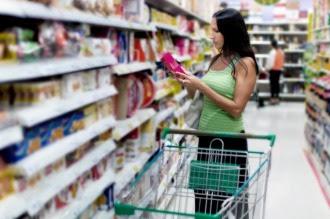 El Gobierno estima que la inflación estará más cerca del 20 que del 25%