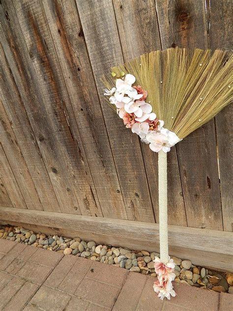 17  best ideas about Wedding Broom on Pinterest   Jumping