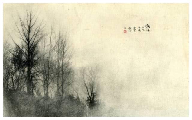 此人发明1个汉字被当时的女性痛斥3年如今却人