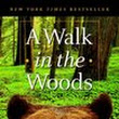 A Walk in the Woods by Bill Bryson (Book Review)