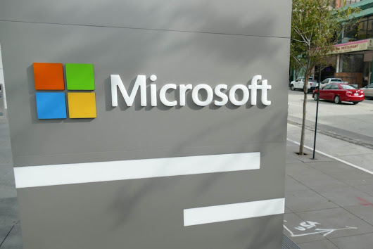 Microsoft shelves all February security updates