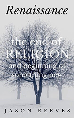 Renaissance: The End of Religion and Beginning of Something New