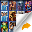 The Best Stories Are Worth Sharing: The New Girl